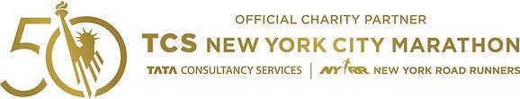 TCS_NYCM20_50_logo_gold.jpg