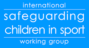 The International Safeguarding Children in Sport Working Group