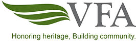VFA_Logo.jpg