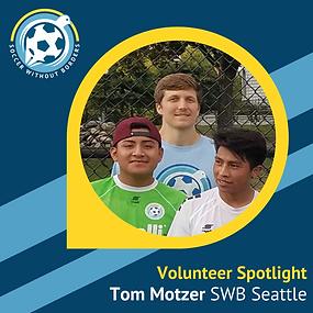Volunteer_TomMotzer.png