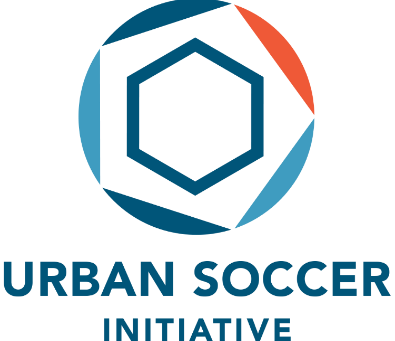 SWB Featured in The Urban Soccer Initiative: Community Soccer Journal