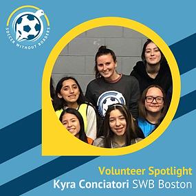 Volunteer_ KyraConciatori.png