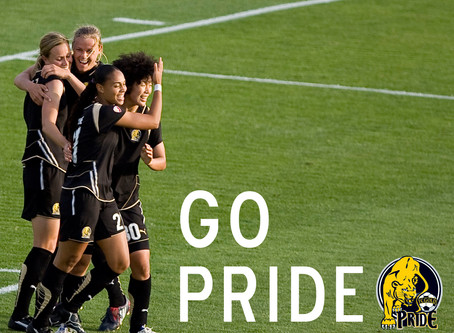 Soccer Without Borders Teams Up With FC Gold Pride