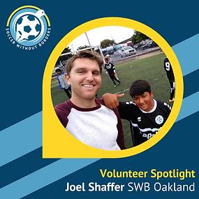 Volunteer Spotlight_ Joel (1).png
