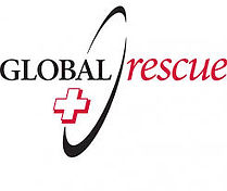 global rescue logo.jpeg