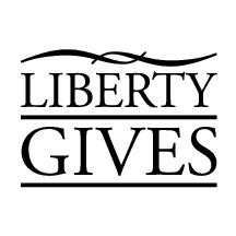 Soccer Without Borders Receives LibertyGives Foundation Grant to Support Greeley Program
