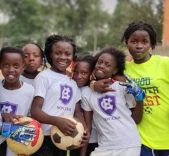 FIFA%20Uganda_edited.jpg