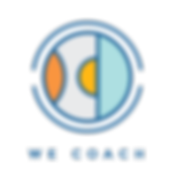 wecoach logo.png
