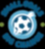 SGBC logo.png