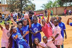 Kampala_Girls_League.jpeg