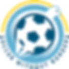 Logo_Primary_WBG_Jan2017 (1).jpg