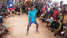 Youth Festival dancing 2020.jpg
