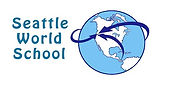 Logo_lg_SWS_small.jpg