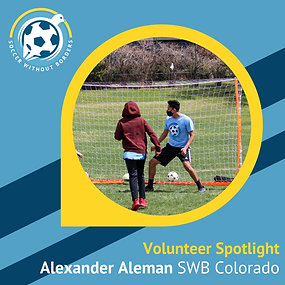 Volunteer_ AlexanderAleman.png