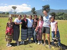 Solola Guatemala Picture.jpg
