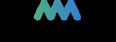 Common Goal_Scr_Logotype_Primary_Black-0