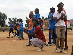 Jerry_SWB_Uganda1.jpg