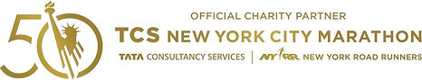 NYCMarathon2021_Logo.jpg