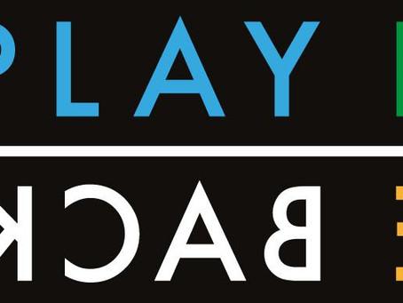 Play Hard Give Back Partnership