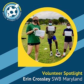 Volunteer_ ErinCrossley.png