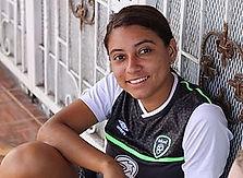 Joselyn Meneses.jpg