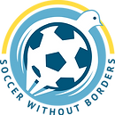 Soccer Without Borders logo