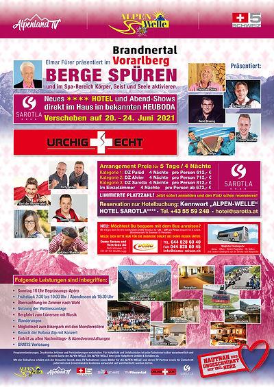 Alpen_Welle_Brandnertal_A4_2021_web.jpg