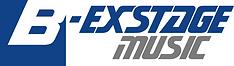 Logo_B_EXSTAGE_MUSIC_4c.png