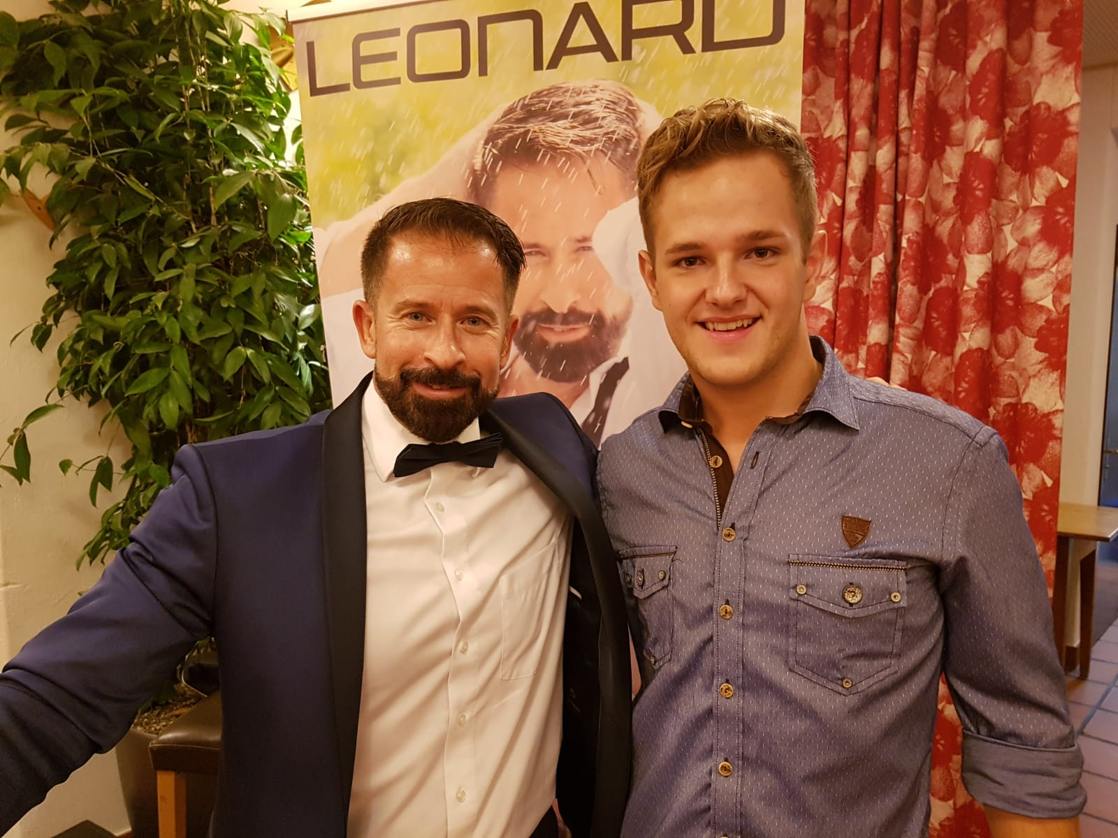 Leonard_Swen Tangl