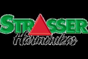 strasser-harmonikas-logo.png