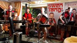 Zillertal Power & Swen Tangl