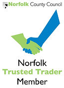 Norfolk County Council Trusted Trader