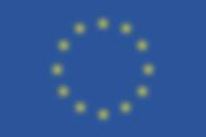European Standard EN 16636 logo