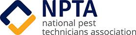 Nationl Pest Technicians Association