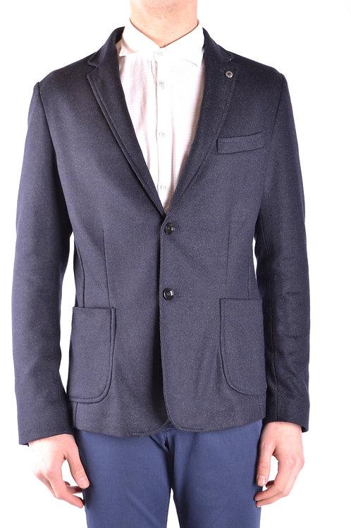 Jacket  Massimo Rebecchi