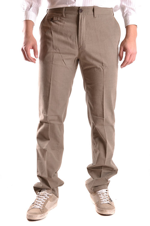 Trousers Lacoste