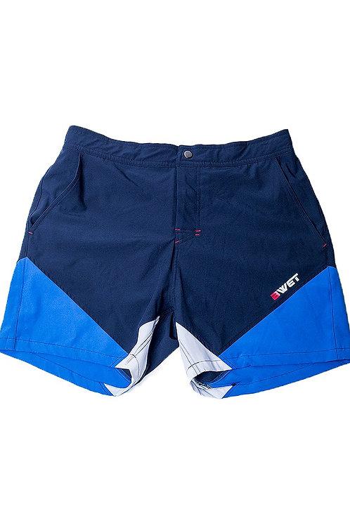 Butterfly Beach Shorts