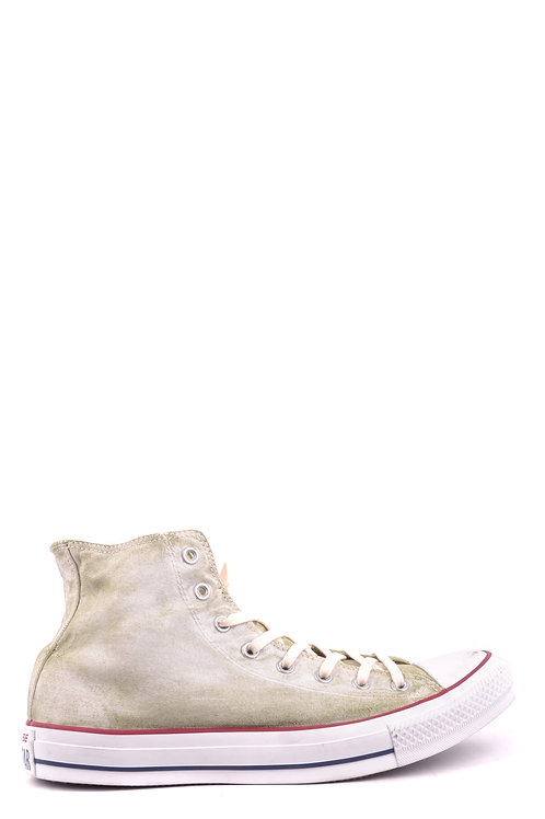 Shoes CONVERSE ALL STAR
