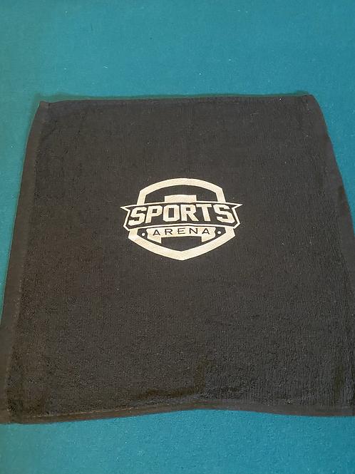 TSA - Rally Towel