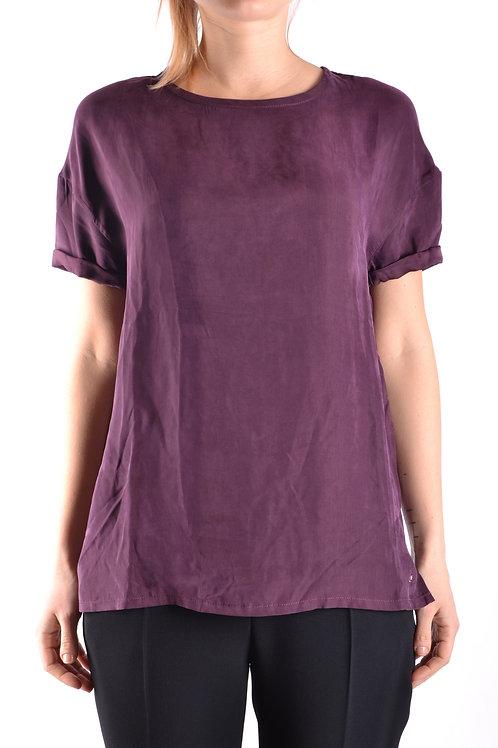 T-Shirt Jacob Cohen
