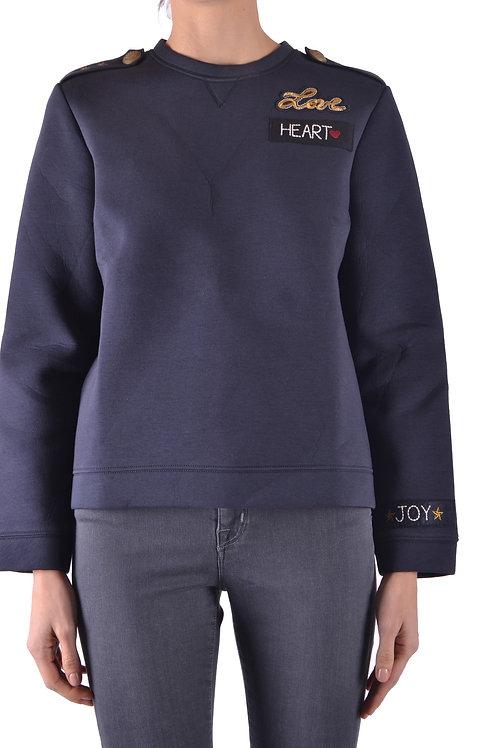 Sweatshirt R.E.D. Valentino