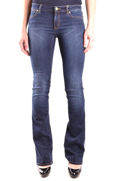 Jeans Michael Kors
