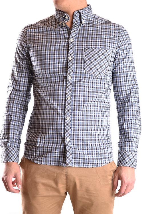 Shirt D&G Dolce & Gabbana
