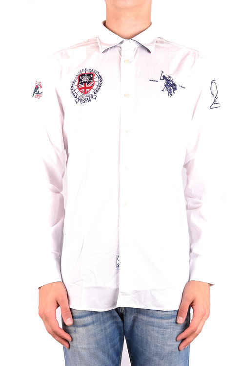 Shirt U.S. Polo ASSN