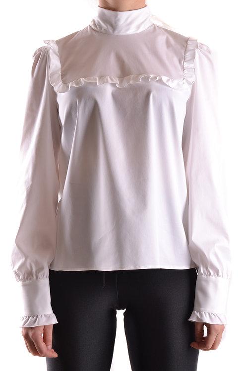 Shirt R.E.D. Valentino