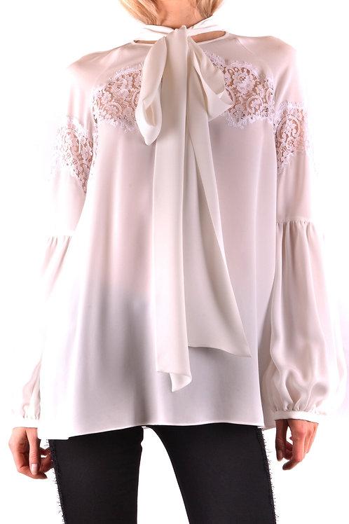 Shirt Givenchy