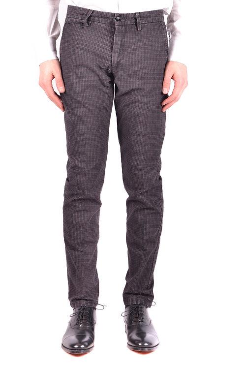 Trousers Massimo Rebecchi