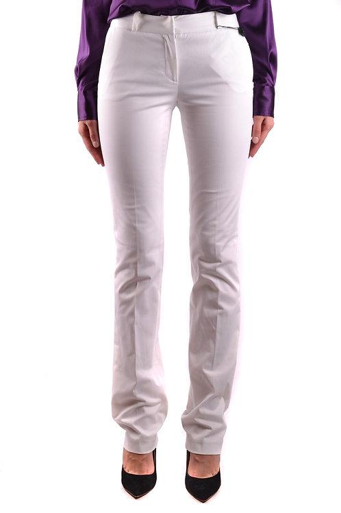 Trousers D&G Dolce & Gabbana