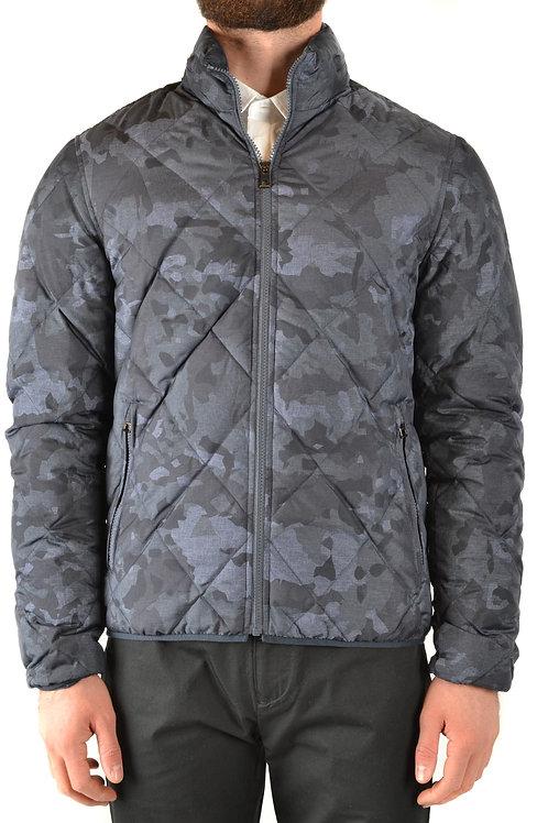 Jacket Michael Kors