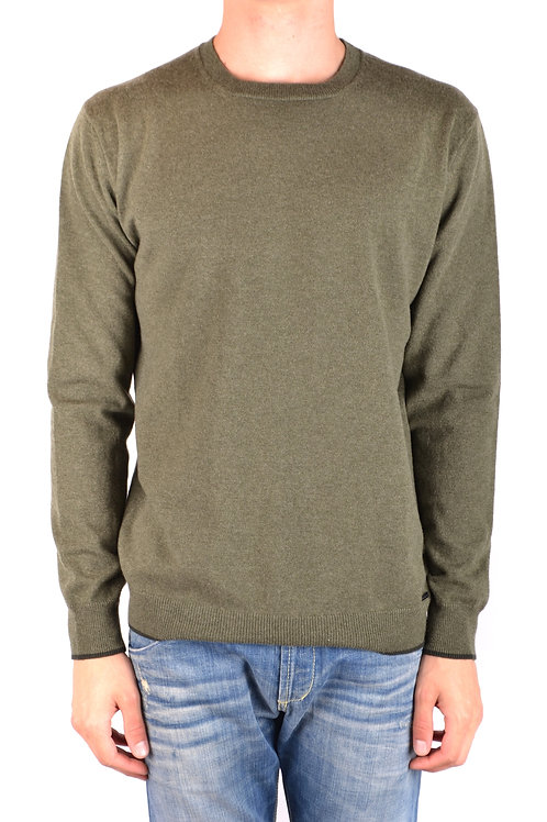 Sweater Jacob Cohen